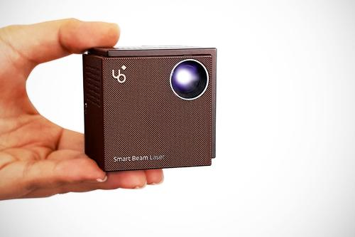 Uo Beam Smart Beam Laser