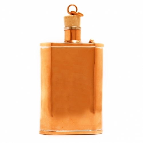 Great American Flask