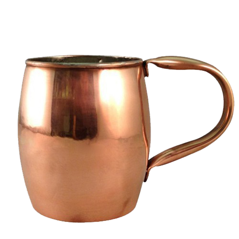 jacob bromwell, bromwell moscow mule, moscow mule cup