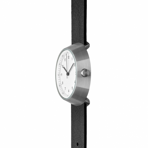 Minimalist Men's Watch   Fuji Men's   Normal Watches