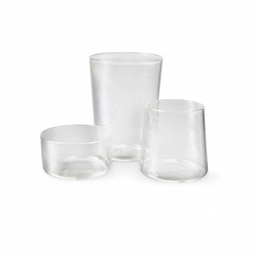 WWW Glasses | Set of 3