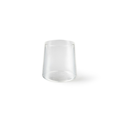 Glassware | WWW Glassware Set of 3 | Atipico