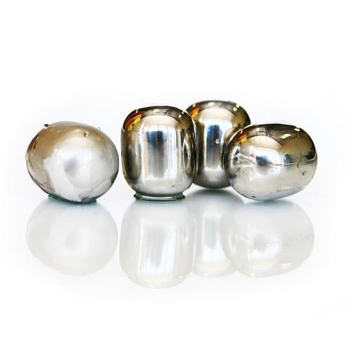 Wine Pearls, Set of 4