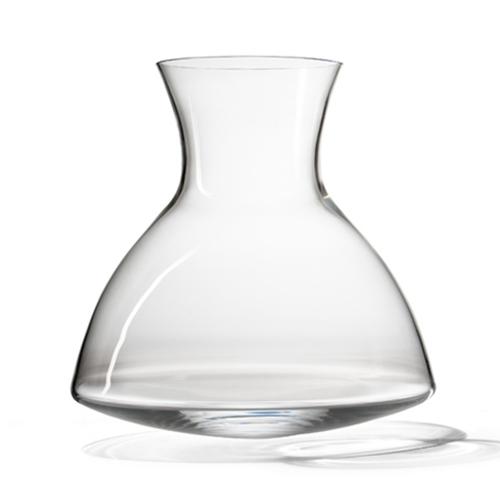 Wobble Vase Goods