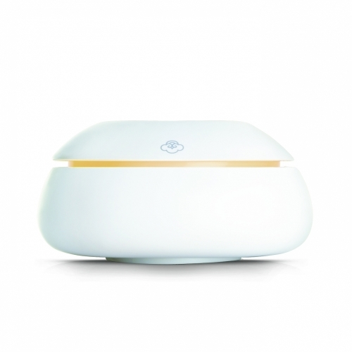 Serene Pod® Scent Diffuser, Aerolite