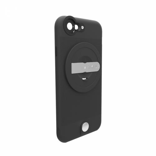 Lite Case for iPhone 6/6s | Ztylus