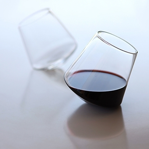 Cupa-Vino, Set of 2