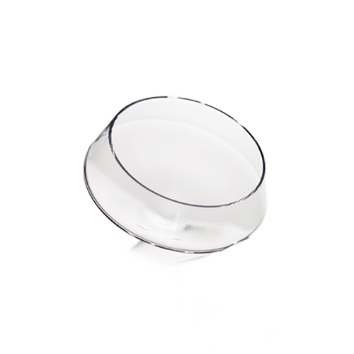 Stacking Glass Bowls | Sini Nesting Bowls | Sempli