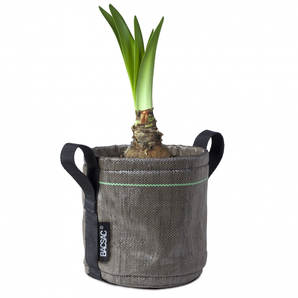 Outdoor Pot, 3L, Bacsac