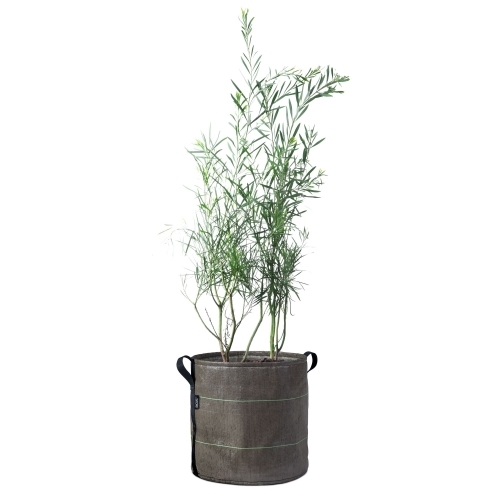 Outdoor Pot, 50L