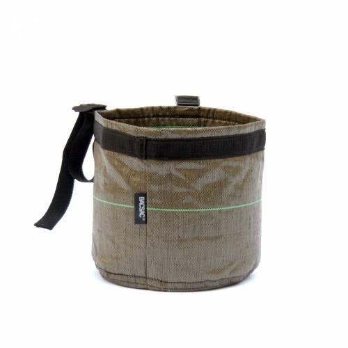 Balcony Pot, 10L, Bacsac
