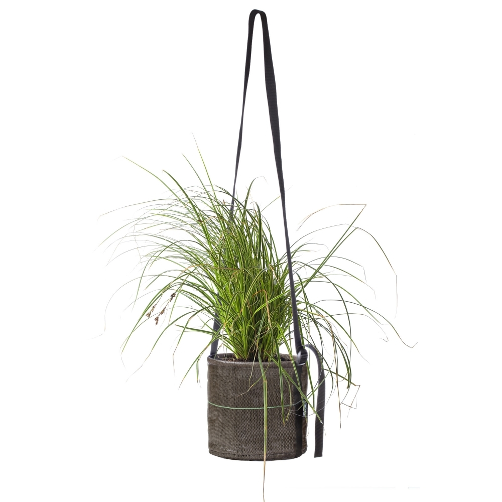 Hanging Pot, 10L, Bacsac