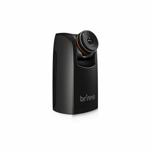Time Lapse HD Video Camera