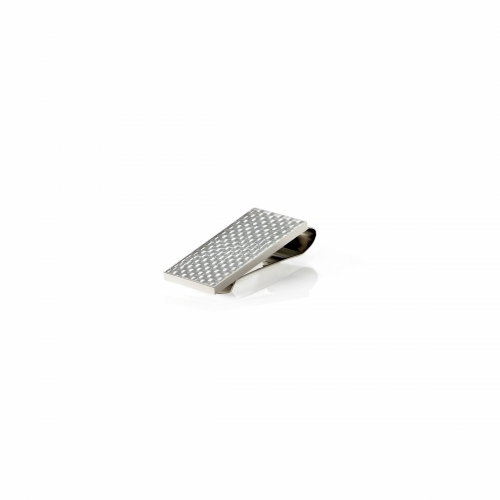 Money Clip, Light Carbon Fiber