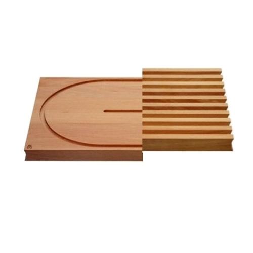 Dual Function Board
