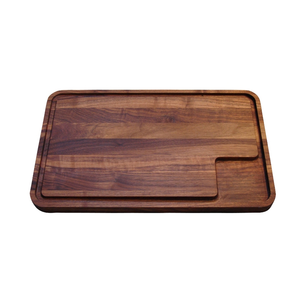 Scanwood-Board, Robinia