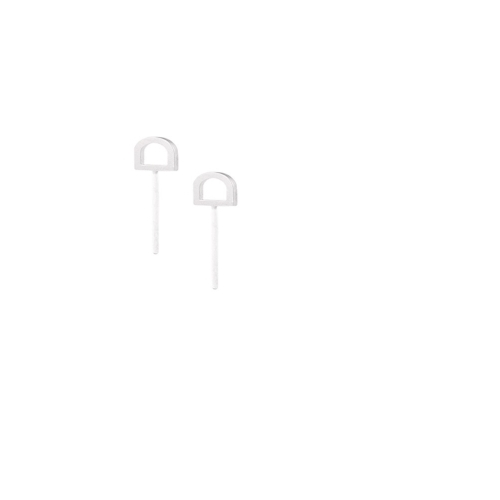 Parvissima Earrings