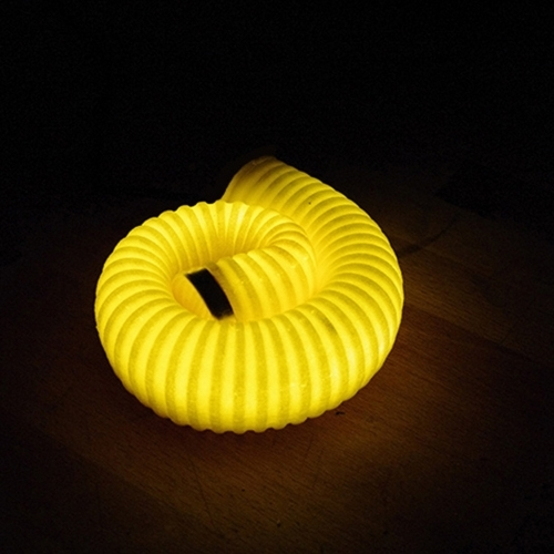 Flex Light, Studio Ultralite