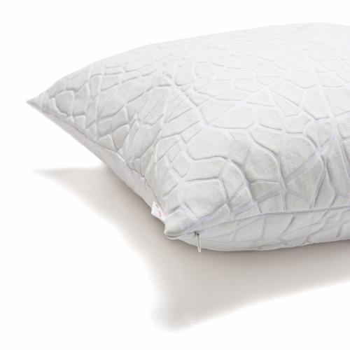 Vein Pillow Cover