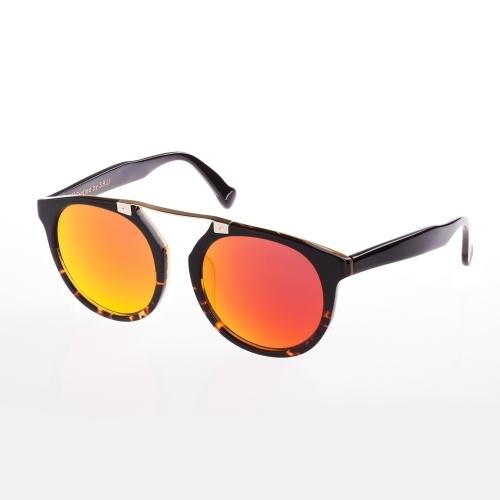 Sunglasses   Owl Eyes II  Volcano   Neo-Ne Sunglasses