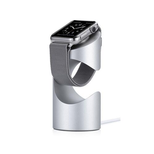Apple Watch | Timestand | Charging Pedestal