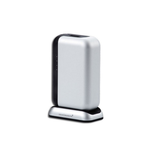 TopGum | Just Mobile | Battery Portable Charger