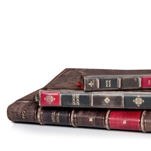 BookBook for MacBook, Twelve South