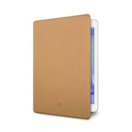 SurfacePad for iPad Air, Twelve South