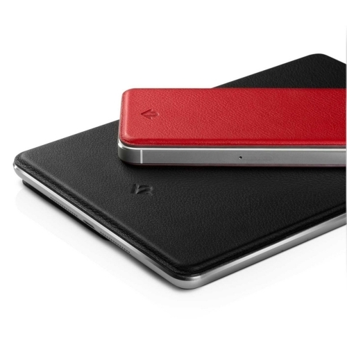 SurfacePad for iPad Air, Twelve South