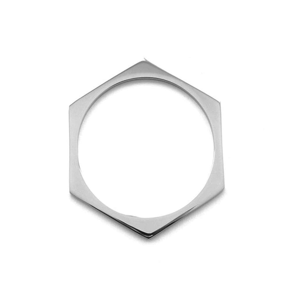 O Form-Bracelet No. 01 | 2.0