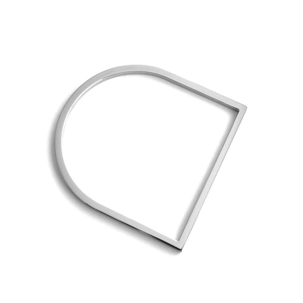 O Form-Bracelet No. 02 | 2.0
