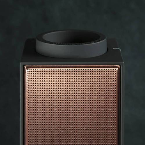 Switch 3-Way Portable Bluetooth Speaker | Native Union