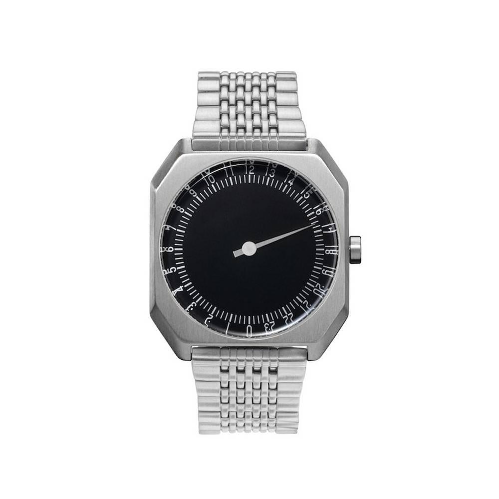 Slow Jo 02 Watch   Slow Watches