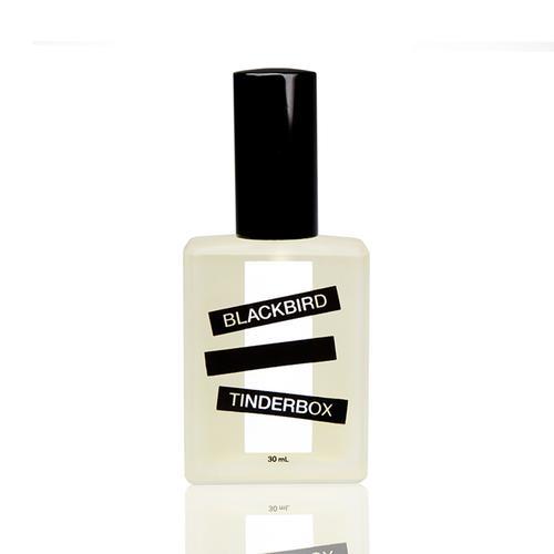 Eau de Parfum | Tinderbox
