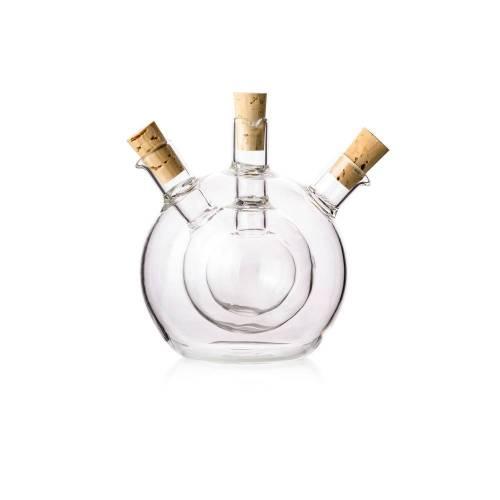 Aragon - Oil and Vinegar Dispenser