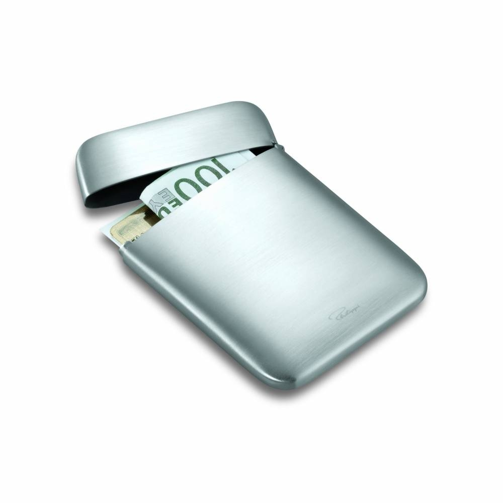 BUSINESS CARD CASE- Card Case