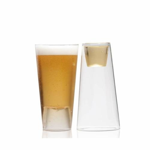 Beer/Shot Light | 2 pack