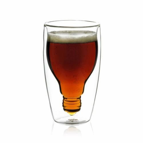 Good Idea Beer Set