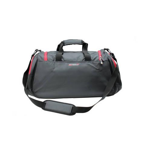 Travel Sport Large Duffel Bag - Ferrari