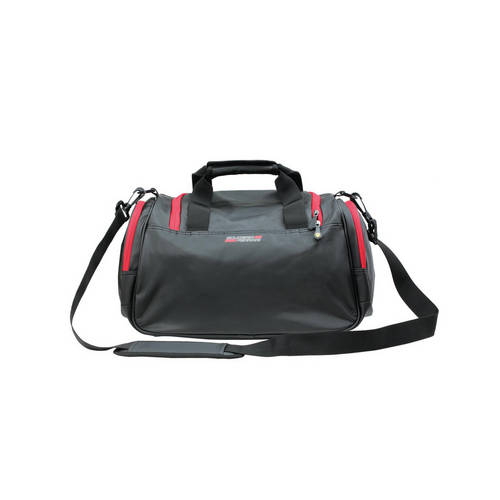 Small Travel Sport Duffel Bag - Ferrari