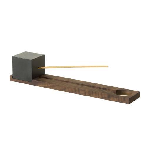 Incense Burner   Incense Burner No. 1   Lonewa