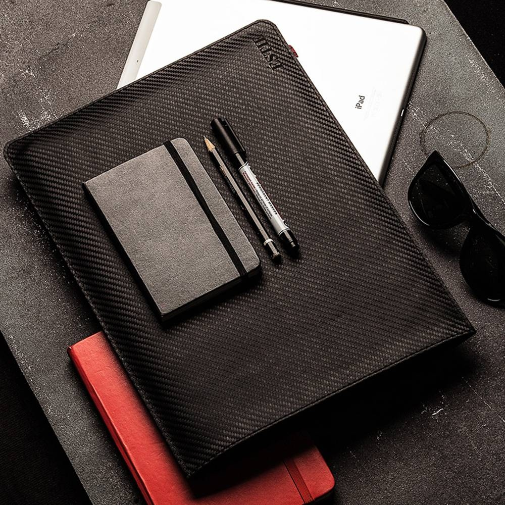 Laptop Sleeve - Estie