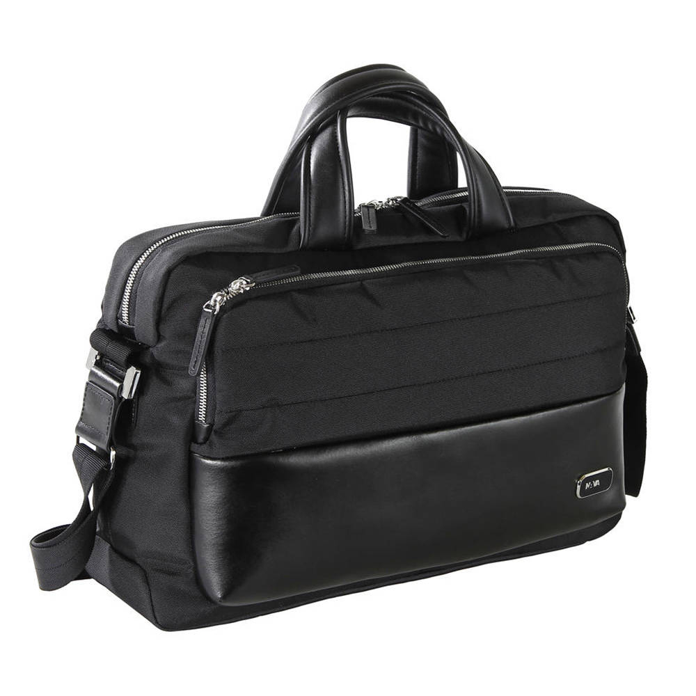 Passenger Work Bag - A Perfect Bag for any Business Meeting