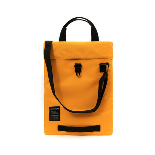 Sleve Bag Laptop - Monofold