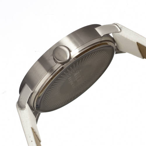 The 500 Watch - Simplify Watches