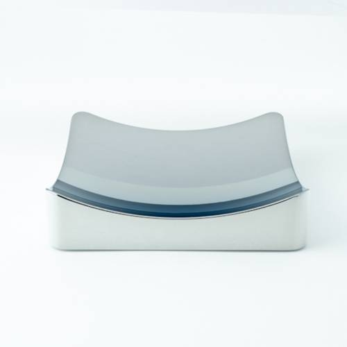 Square Tray - Watt Nave Design