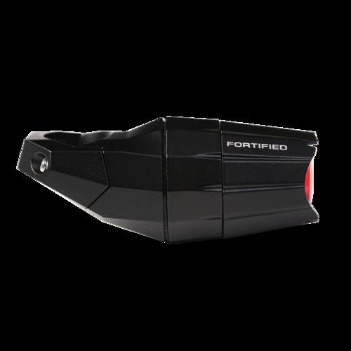 Aviator + Afterburner - Lightweight Aluminum Lights Combo