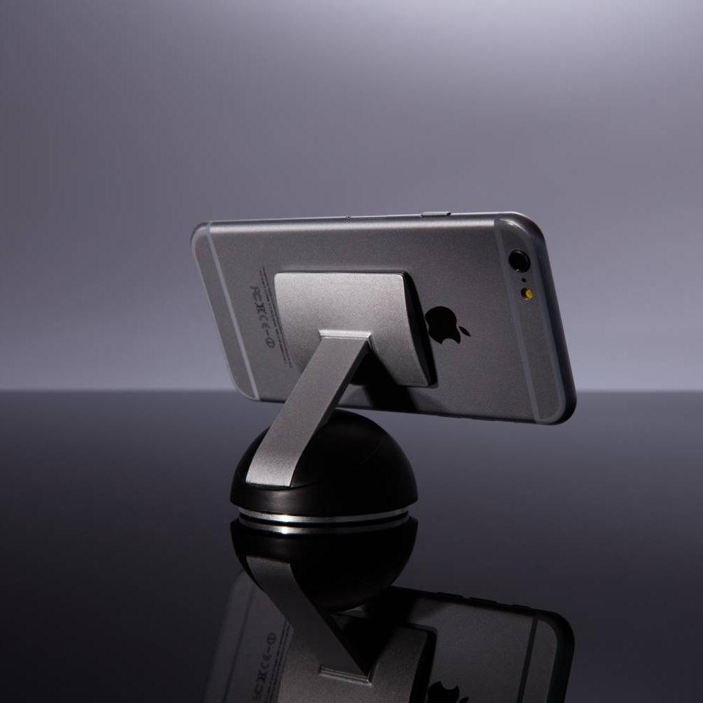 Swivel Smartphone Mount | S1 360 Swivel Mount | Schatzii