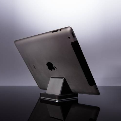 S2 Tablet & XL Phone Dock | Set of 2