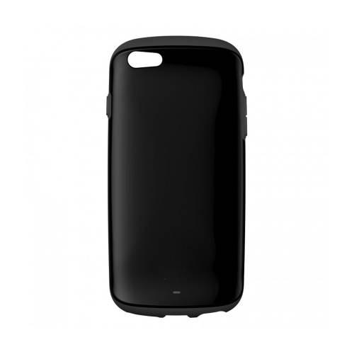 Shock Absorbing iPhone 6 Case | Tank iPhone Case | Schatzii